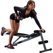 Strength Training Deals