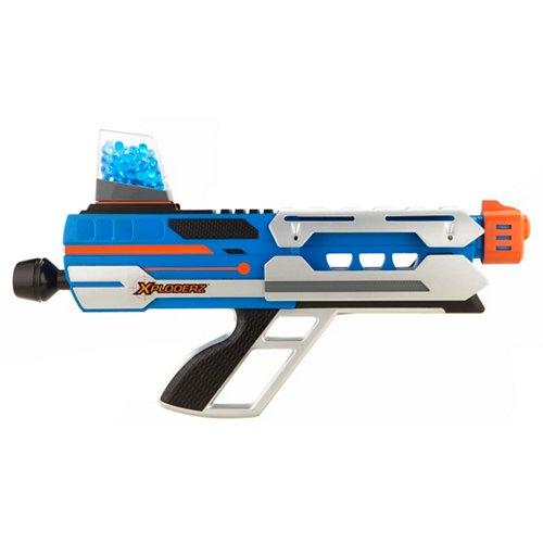 Xploderz X2 Mauler Blaster