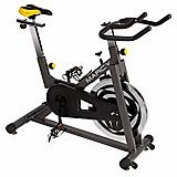 Marcy Club Revolution Exercise Cycle