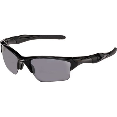 e2d2f52e4aab Academy   Oakley Half Jacket 2.0 XL Sunglasses. Academy. Hover Click to  enlarge