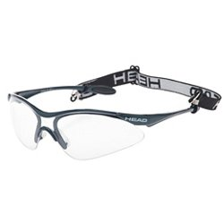 Adults' Rave Racquetball Eye Guard