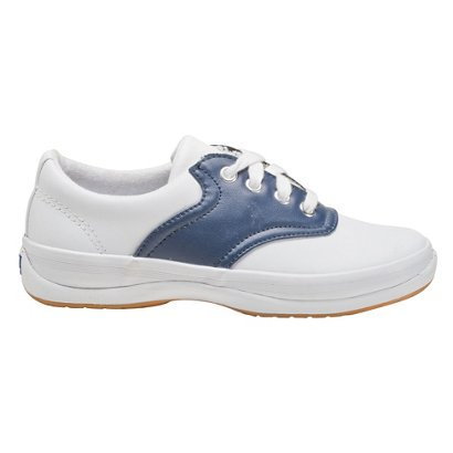 7937bf1fa53 Keds™ Girls  School Days II Saddle Shoes