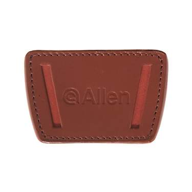 Allen Company Holsters | Academy