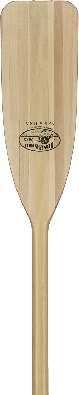 Display product reviews for Beaver BP Series 4' Boat Paddle