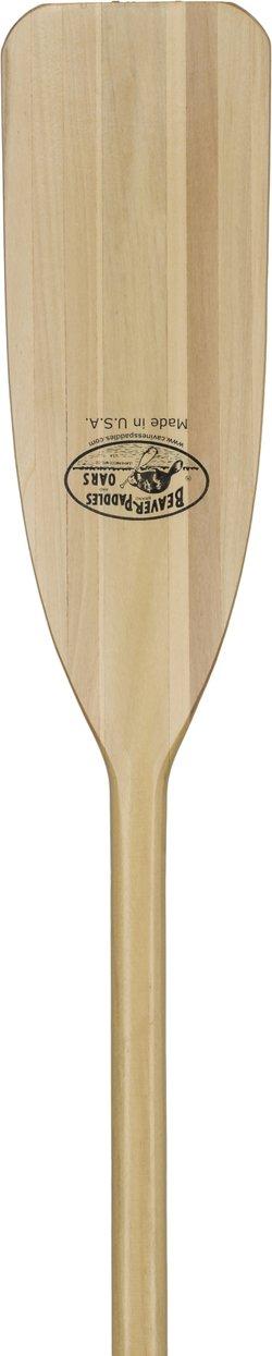 Beaver BP Series 4' Boat Paddle