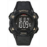 Timex Men's Expedition Shock CAT Digital Watch