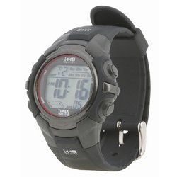 Adults' 1440 Sports Digital Watch