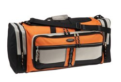 "26"" Jumbo Duffel Bag"