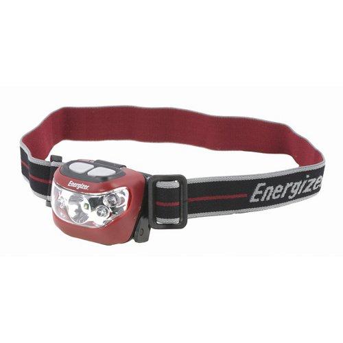 Energizer® Brilliant Beam LED Headlamp