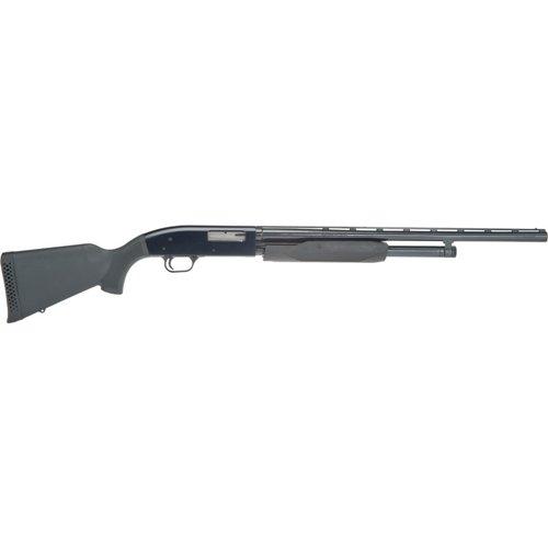 Maverick® Youth 20 Gauge Pump-Action Shotgun