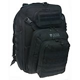 Tactical Performance™ 3,150 cu. in. Elite Hydration Pack