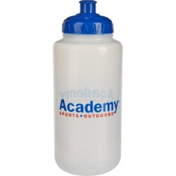 Academy Sports + Outdoors 1-Liter Water Bottle