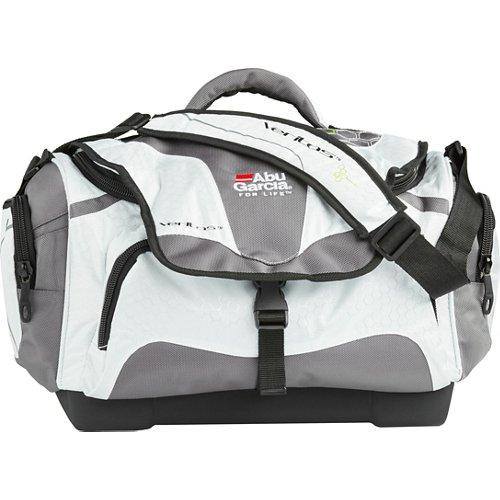 Abu Garcia® Veritas™ Tackle Bag