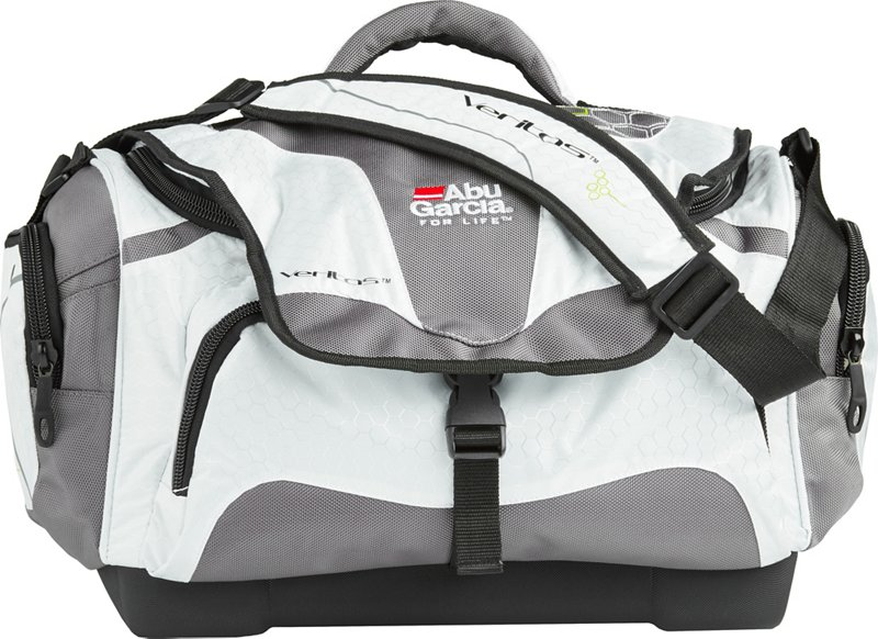 Abu Garcia Veritas Tackle Bag 000 - Fishing Equipment, Soft Tackle Bags at Academy Sports thumbnail
