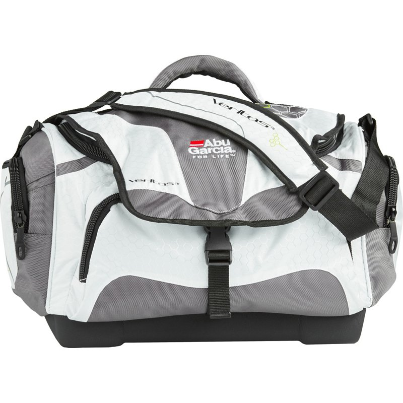 Abu Garcia Veritas Tackle Bag - Soft Tackle Bags at Academy Sports thumbnail
