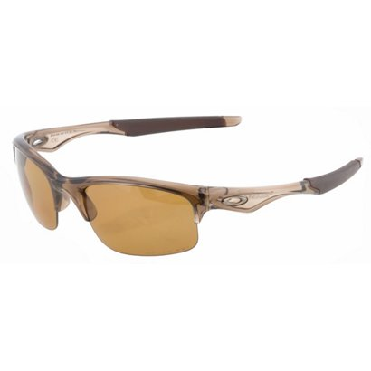 c7f08be4f4 ... Oakley Men s Polarized Bottle Rocket™ Sunglasses. Men s Sunglasses.  Hover Click to enlarge