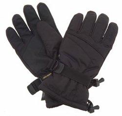 Seirus Adults' Phantom Gore-Tex Gloves