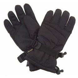 Adults' Phantom Gore-Tex Gloves