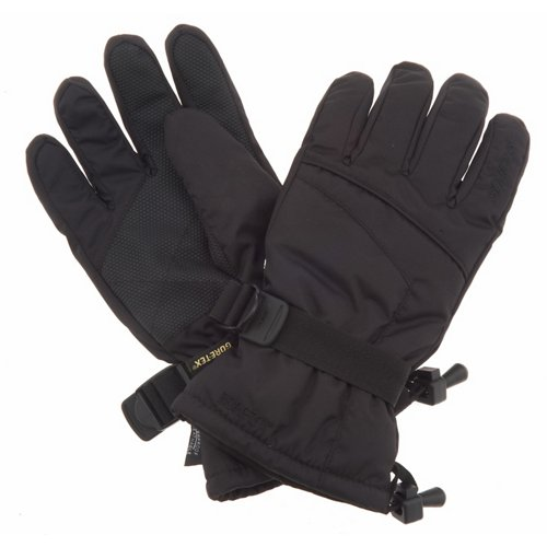Seirus Adults' Phantom Gore-Tex Gloves