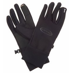 Men's SoundTouch All-Weather Gloves
