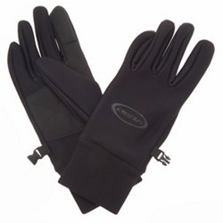 Adults' Original All-Weather Gloves