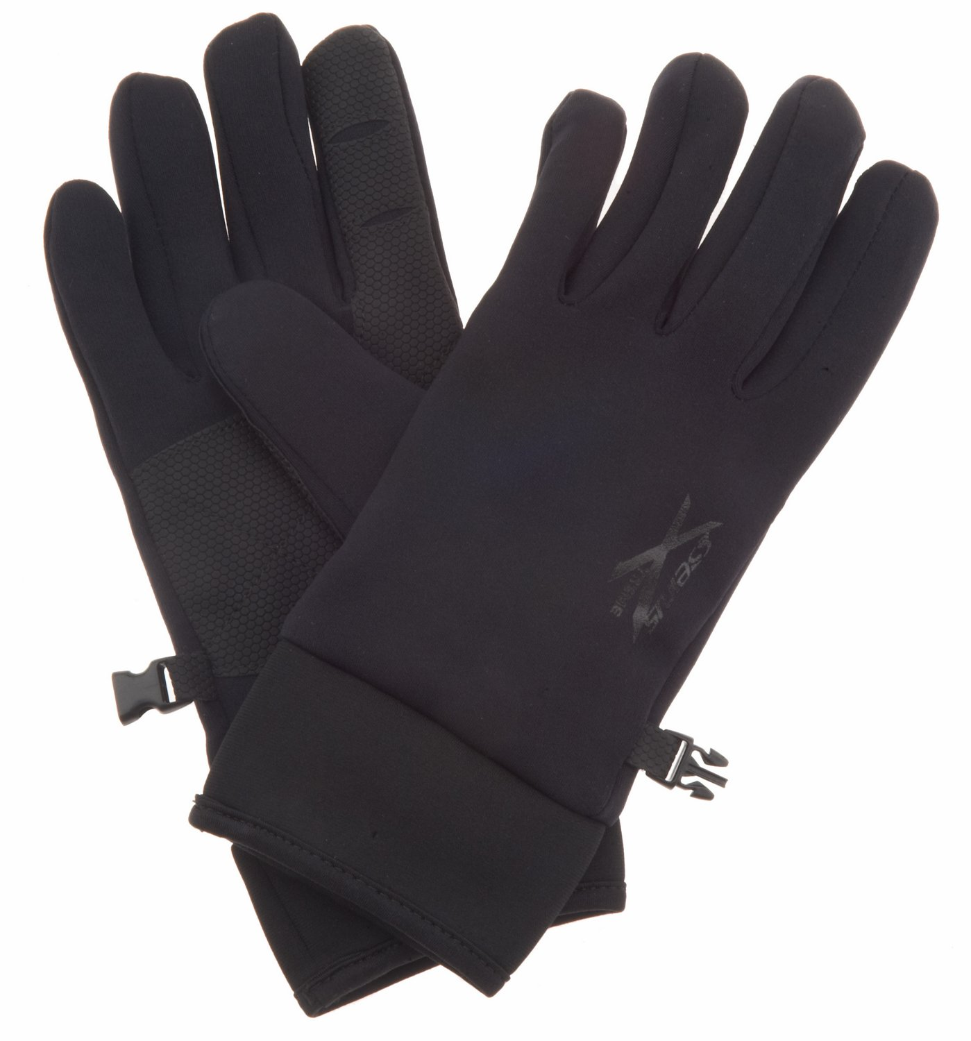 The sizes of womens gloves. How to choose the right product