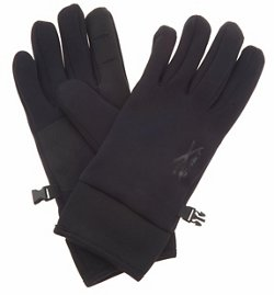 Seirus Adults' Xtreme All-Weather Gloves