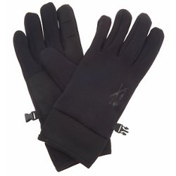 Adults' Xtreme All-Weather Gloves