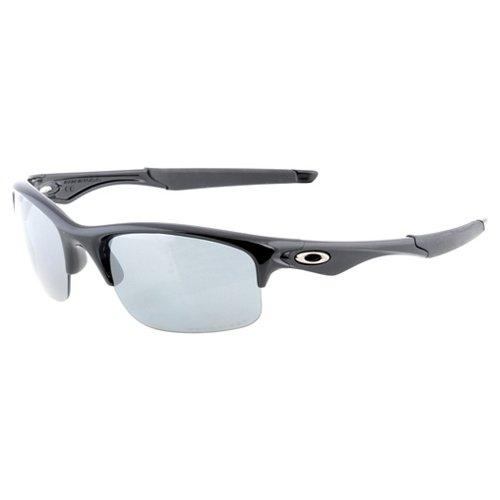 Oakley Polarized Bottle Rocket™ Sunglasses