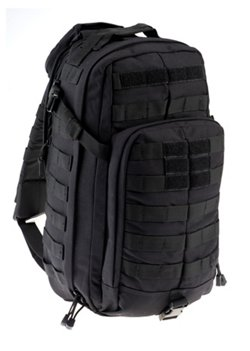 5.11 Tactical™ RUSH™ MOAB 10 Backpack