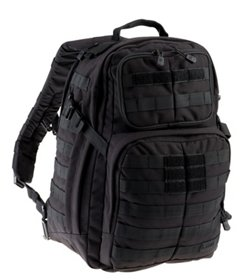 5.11 Tactical™ RUSH 24™ Backpack