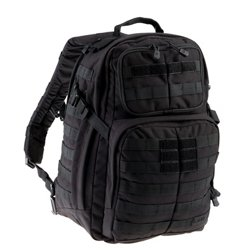 5 11 Tactical Rush 24 Backpack