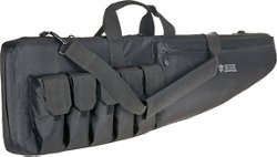 Tactical Performance™ Gun Case
