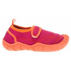 a8031c532e84 O Rageous Toddler Girls  AquaToes Water Shoes