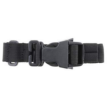 Outside Waistband Holsters | Outside Waistband Holster, OWB
