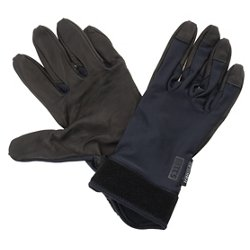 Adults' Taclite2 Gloves