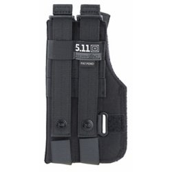 5.11 Tactical Holsters