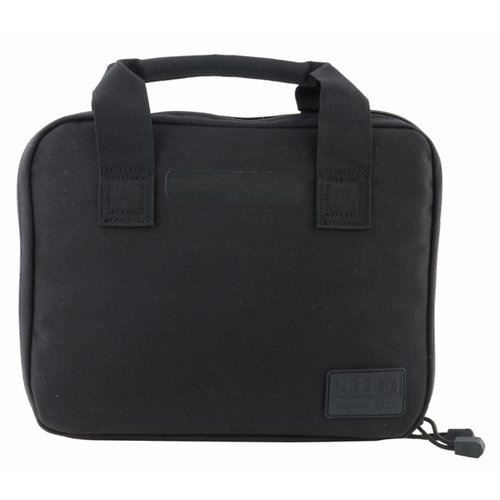 5.11 Tactical Soft-Sided Single Pistol Case