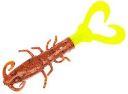 """Berkley® Gulp!® 3"""" Mantis Shrimp Baits 6-Pack"""