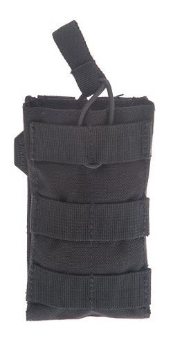 Tactical Performance™ M16/R12 MOLLE Pouch