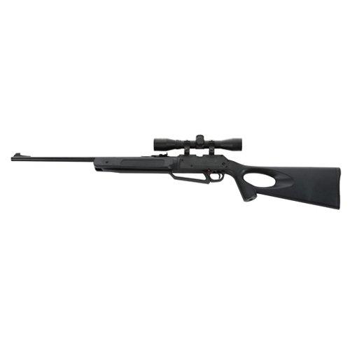 Daisy Winchester 77XS Air Rifle
