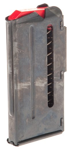 Savage Arms 90 Series 10-Round Magazine Box