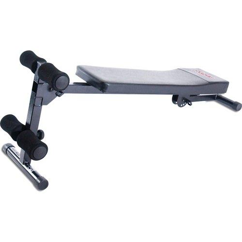 CAP Barbell Adjustable Abdominal Slant Board