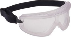 Radians Airsoft Gear Tactical Goggles