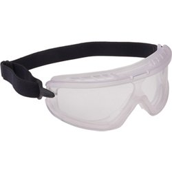 Airsoft Gear Tactical Goggles