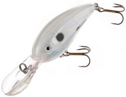 Fat Free Fingerling Crankbait