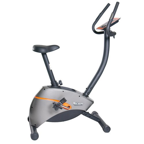 Velocity Fitness Upright Exercise Bike