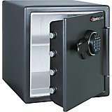 Sentry®Safe Personal Fire Safe