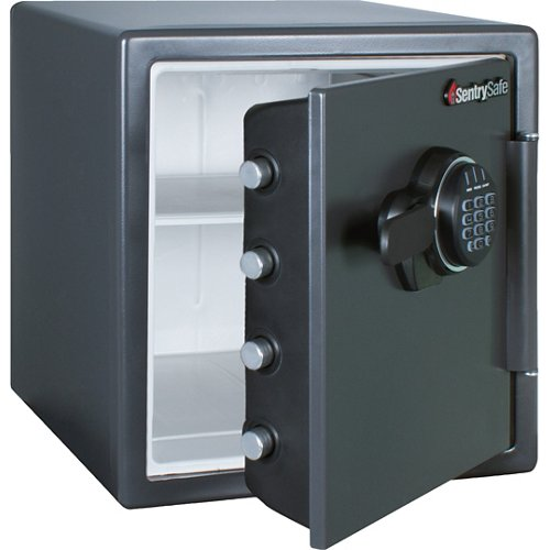 Sentry®Safe Personal Fire Safe