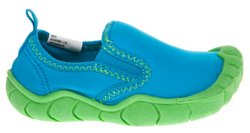 O'Rageous Toddler Boys' AquaToes Water Shoes